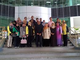 brunei tourism and travel information