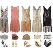 outfits for women in their early 20s the roaring 20s alexandre birman charlotte olympia and dune