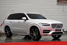 volvo station wagon 2015 2015 volvo xc90 deep dive volvo xc90 volvo and cars