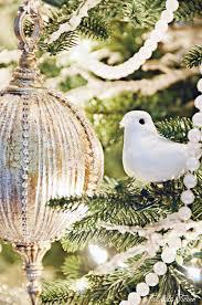 christmas tree hill coupon code christmas lights decoration