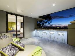 interior home colour wall colour scheme and images realestate au