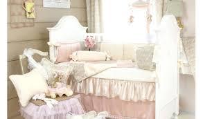 decoration nursery crib bedding stayinelpaso com