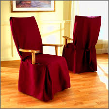 diy dining room chair covers u2013 creation home