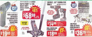 best black friday deals power drill harbor freight tools black friday ad deals 2013 bargainbriana