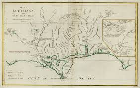 Michaux State Forest Map by Arthur