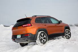 built jeep cherokee jeep cherokee will be built in china this year two new models to