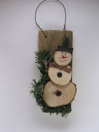 best 25 holiday wood crafts ideas on pinterest new crafts