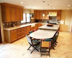 eat on kitchen island kitchen island dimensions drawing attention soft brown sensation