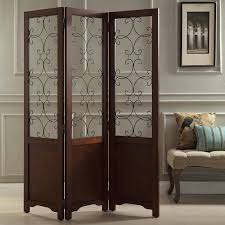 Fantastic Furniture Room Divider 54 Exquisite Inspired Room Dividers Living Room Portable