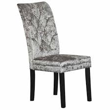 modern dining room chairs cheap dinning tufted dining room chairs cream dining chairs comfy dining
