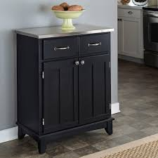 kitchen how much is a kitchen island crosley butcher block top full size of kitchen free standing kitchen islands for sale counter stools for kitchen island 3