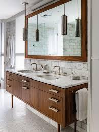 best 25 modern bathroom vanities ideas on pinterest modern