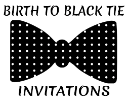 who to invite to rehearsal dinner etiquette birth to black tie invitations menus placecards table numbers