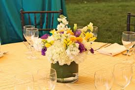 dining room table flower arrangements marvelous dining room table flower arrangements pictures best