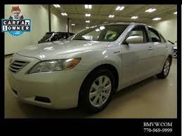 toyota camry hybrid for sale by owner used toyota camry hybrid for sale in carsforsale com