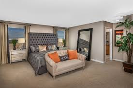 new homes for sale in las vegas nv serene canyon community by