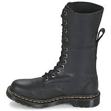 dr martens womens boots sale doc martens boots dr martens boots hazil