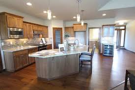 Farmhouse Kitchen Islands Kitchen Islands Awesome Amazing Farmhouse Kitchen With Upper Bar
