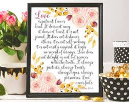 Wedding Greeting Cards Quotes Wedding Quotes Etsy