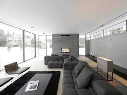 wandfarbe wohnzimmer modern awesome wandfarben wohnzimmer modern pictures interior design