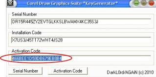 corel draw x5 download free software draw x5 crack and keygen with full final codes download