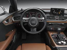 audi a7 quattro review 2017 audi a7 deals prices incentives leases overview carsdirect