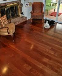lauzon engineered hardwood flooring reviews meze