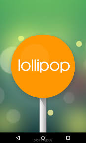 android lolipop android 5 0 lollipop has arrived on nexus 4 screenshot tour