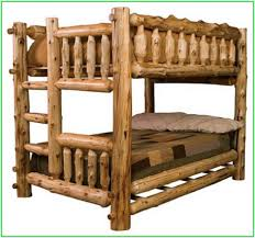 Free Bunk Bed Plans Twin Over Double by 100 Diy Bunk Beds Home Design Bedroom Decorating Ideas Bunk