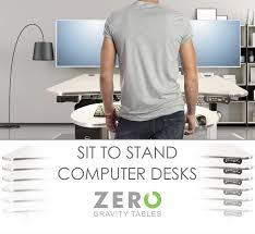 treadmill exercise desk workstation table