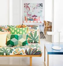 top 5 interior design trends in 2017 london design collective