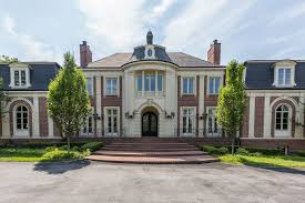 10 28 million potomac maryland mansion chosen as 10th annual dc