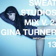Banks Bedroom Wall Remix Dj Gina Turner Mix V 2 Sweat The Style