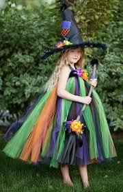 3t Halloween Costumes 17 Tutu Dress Costumes Images Tutu Dresses