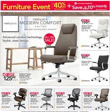 Task Chair Office Depot Office Depot Office Max Weekly Ad 5 21 17 5 27 17