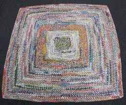 Outdoor Plastic Rug by Photographs Of Outdoor Rug Crocheted From Plastic Bags Made By