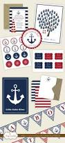 83 best nautical baby shower images on pinterest boy baby