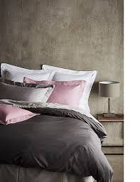 Cotton Duvet Cover Non Iron Pure Egyptian Cotton Duvet Cover Marks U0026 Spencer London