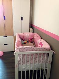 chambre pour 2 1 chambre pour 2 enfants la chambre de nos filles