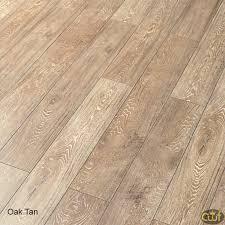 Kronoswiss Laminate Flooring Oak Tan U2013 Ac 5 12mm U201ckronoswiss U201d U2013 Custom Lock U2013 25 Years Warranty