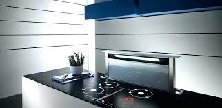 hotte cuisine verticale hotte cuisine verticale hotte aspirante verticale encastrable hotte