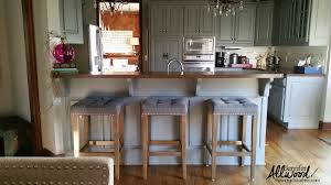 cabinet kitchen cabinets in gray gray kitchen cabinets master our kitchens new gray cabinets are gorgeous painted kitchen in grey color full size