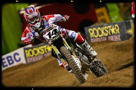 35 top selection of wallpaper motocross