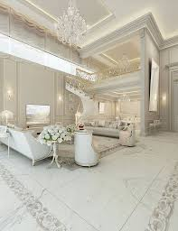 stunning interiors for the home 879 best images about for the home on mansions prefab