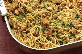 pasta dishes best italian pasta dishes cooking wise from all world