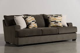 Sofa Living Room Furniture Cooper Sofa Living Spaces