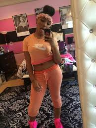 zonnique pullins bedroom 53 best zonnique pullins images on pinterest omg girlz hustle and