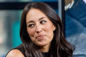 joanna gaines no makeup joanna gaines wants 150k per hour for deposition page six