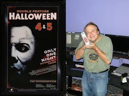 halloween mark halloween faces of fear iluminar