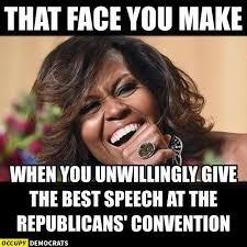 Funny Anti Obama Memes - best of 26 funny anti obama memes wallpaper site wallpaper site